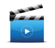 Video Acclaim ILS Technology DLO365